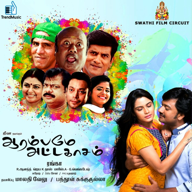 Dhool 2003 Tamil Movie  Spicyonioncom