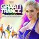 Ghaati Trance Single