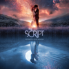 The Script - Run Through Walls artwork