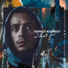 Dermot Kennedy - Power Over Me artwork
