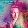 Ronan Keating & Emeli Sandé - One Of A Kind artwork