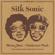 Download Mp3 Leave The Door Open - Bruno Mars, Anderson .Paak & Silk Sonic