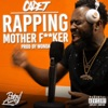 Rapping Mother F r Single