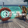 Where Is the Love feat Amber Sweeney Single