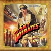 Sky Pirates Original Motion Picture Soundtrack