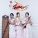 SaRangGa (Love Song) - Fusion Korean Traditional Music Group HwaWol