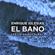 EL BAÑO (feat. Bad Bunny) - Enrique Iglesias