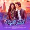 Loveyatri A Journey of Love Original Motion Picture Soundtrack