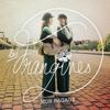 Mon bagage - Les Frangines mp3