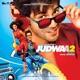 Judwaa 2 Original Motion Picture Soundtrack EP
