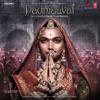 Khalibali - Shivam Pathak & Shail Hada mp3