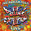 Boogie With Stu (Live) - Joe Bonamassa