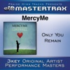 Only You Remain Performance Tracks EP