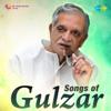 Songs of Gulzar