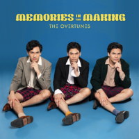 download lagu TheOvertunes - Memories in the Making