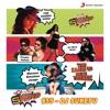9XM Smashup 55 By DJ Suketu Single