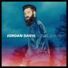 Jordan Davis - Slow Dance in a Parking Lot  artwork