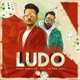 Ludo feat Young Desi Single