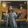 Desprender (Audiotree Live Version) - The Chamanas