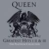Queen - Bohemian Rhapsody  artwork