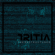 Wake - Tritia
