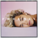 Let You Love Me - Rita Ora