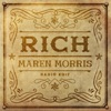 Rich Radio Edit Single