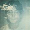 John Lennon - Imagine  artwork
