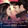 Bheegi Bheegi Baatein Remix Version Single