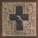 Мария, Дево чистая - Праздничный хор и хор сестер Минского Свято-Елисаветинского монастыря