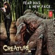 Creature 3D Original Motion Picture Soundtrack Single