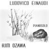 Ludovico Einaudi Pianosolo