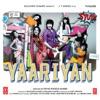 Yaariyan Punjabi Version Single