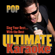 You Make Me Feel Brand New (Originally Performed By Rod Stewart) [Instrumental] - Ultimate Karaoke Band