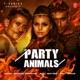 Party Animals Single