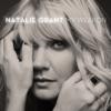 Natalie Grant - My Weapon  artwork