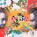 Manana - Tim3bomb