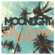 All the Time - Moonlight