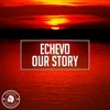Our Story Single