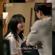Download Mp3 Love Me Like That - SAM KIM