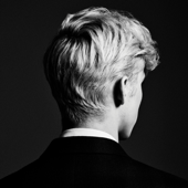 Dance to This (feat. Ariana Grande) - Troye Sivan