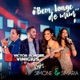 Bem Longe de Mim feat Simone Simaria Single