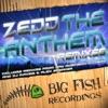 The Anthem Remixes EP