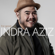 Indra Aziz - For Good