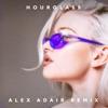 Hourglass Alex Adair Remix Single