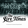 Do They Know It s Christmas Feed the World - The Fire Tones mp3