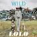 Wild - Lolo