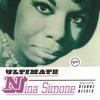 Ultimate Nina Simone