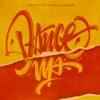 Dance Up feat Miyagi Эндшпиль Single