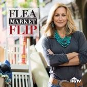 Flea Market Flip Season 14 Episode 6
